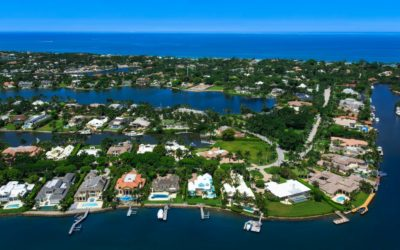 Port Royal - Naples FL