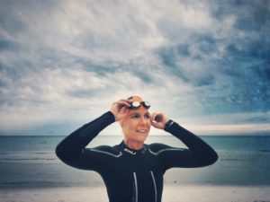 Laurie_rose_triathlete