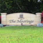 The Moorings Naples FL