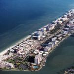 Park Shore Naples Listings