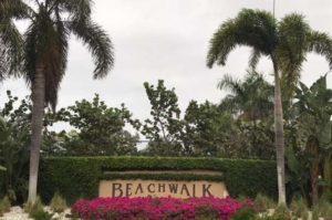 beachwalk-naples-fl-listings