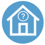 what is my current value of my home in Naples FL