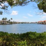 Seagate Naples FL listings