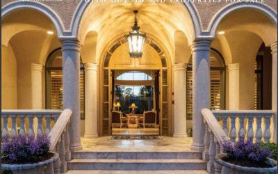 Naples homes for sale - June 2019
