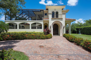 785 Broad Court S Naples FL 34102