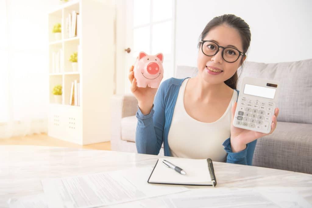 Create a home repair fund