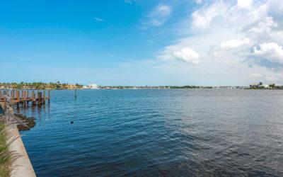 1305 Marlin Dr Naples FL