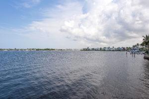 1303 Marlin Dr Naples FL